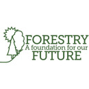 Forestry: A Foundation for Our Future
